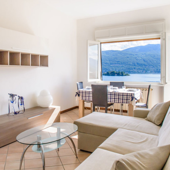 castagnola-appartamento-portfolio-1